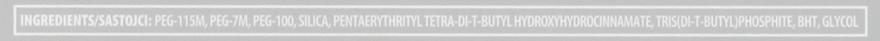 Set - Gillette Mach3 (razor/1psd + rem/cass/2psd + stand) — Imagine N3
