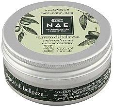 Parfumuri și produse cosmetice Cremă universală - N.A.E. Segreto di Bellezza Universal Cream