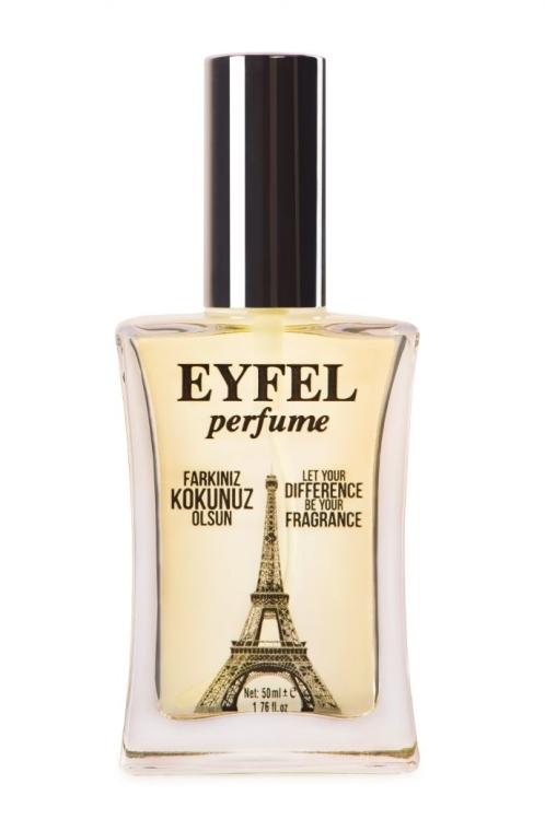 Eyfel Perfume H-8 - Apă de parfum — Imagine N1