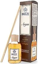 Parfumuri și produse cosmetice Breeze Argan - Difuzor de aromă