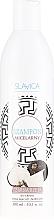 Parfumuri și produse cosmetice Șampon micelar împotriva căderii părului - Slavica Micellar Shampoo