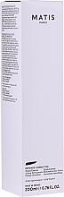 Parfumuri și produse cosmetice Loțiune regenerantă pentru față - Matis Hyalu-Essence Restorative Face Lotion