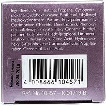 Spumă pentru părul vopsit - Alcina Hair Care Farbpflege-Schaum — Imagine N3