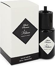 Kilian Black Phantom Momento Mori Refill - Apă de parfum (rezervă) — Imagine N1