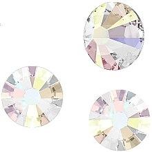Parfumuri și produse cosmetice Strasuri pentru unghii, 1,95 mm - Chiodo Pro Cyrkonie Swarovski (30buc)