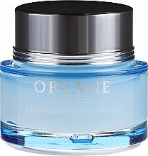 Cremă de față - Orlane Anti-Fatigue Absolute Cream Poly-Active — Imagine N2