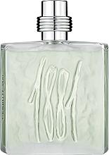 Parfumuri și produse cosmetice Cerruti 1881 Pour Homme - Apă de toaletă