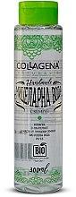 Parfumuri și produse cosmetice Apă micelară cu colagen - Collagena Handmade Micellar Water