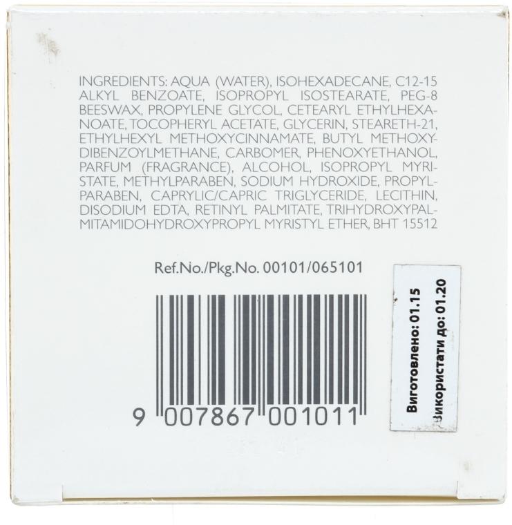 Cremă cu Vitamina E pentru față - Declare Hydroforce Cream — Imagine N3