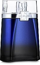 Parfumuri și produse cosmetice Parfums Parour Lomani Blue Sky - Apă de toaletă