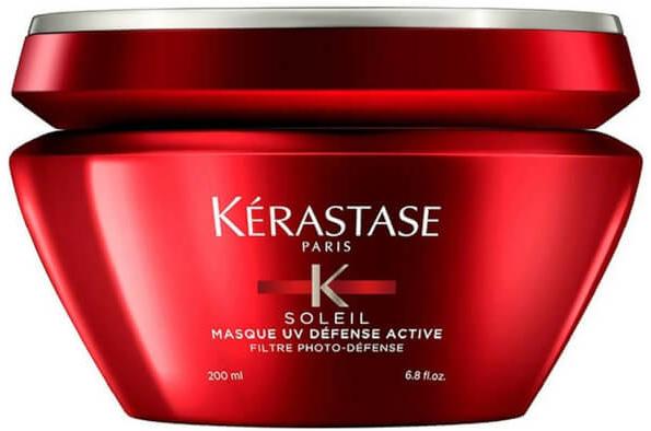 Masca - Kerastase Masque UV Defense Active — Imagine N4