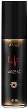 Parfumuri și produse cosmetice Fond de ten - Vollare Lift Make Up Foundation
