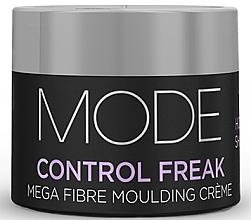 Parfumuri și produse cosmetice Cremă pentru păr - Affinage Salon Professional Mode Control Freak Moulding Cream