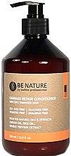 Parfumuri și produse cosmetice Balsam de păr - Beetre BeNature Damage Repair Conditioner
