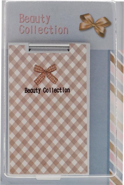 Oglindă 85574 - Top Choice Beauty Collection Mirror — Imagine N1