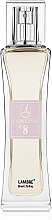 Parfumuri și produse cosmetice Lambre № 8 - Apă de parfum