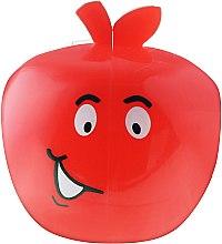 """Parfumuri și produse cosmetice Husă pentru periuță de dinți """"Apple"""" - Avon Case For Toothbrush Apple"""