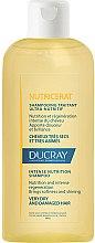 Parfumuri și produse cosmetice Șampon - Ducray Nutricerat