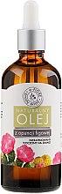 Parfumuri și produse cosmetice Ulei de otupia - E-Fiore Natural Oil