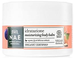 Parfumuri și produse cosmetice Balsam de corp - N.A.E. Idratazione Moisturizing Body Balm