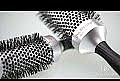 Perie Thermo Brush d 33 mm - Olivia Garden Pro Thermal — Imagine N1