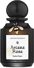 Parfumuri și produse cosmetice L'Artisan Parfumeur Natura Fabularis 9 Arcana Rosa - Apă de parfum