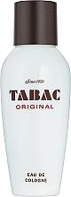Parfumuri și produse cosmetice Maurer & Wirtz Tabac Original - Apă de colonie