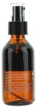 Parfumuri și produse cosmetice Ulei natural de migdale - Apivita Aromatherapy Organic Almond Oil