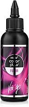 Parfumuri și produse cosmetice Agent rezistent de colorare - Vitality's Hair Color Plus