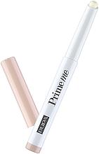 Parfumuri și produse cosmetice Bază pentru buze - Pupa Lip Primer