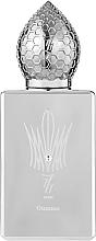 Parfumuri și produse cosmetice Stephane Humbert Lucas 777 Oumma - Apă de parfum