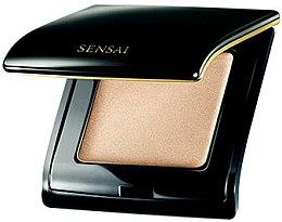 Parfumuri și produse cosmetice Iluminator - Kanebo Sensai Supreme Illuminator