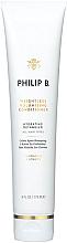 Parfumuri și produse cosmetice Balsam pentru volumul părului - Philip B Weightless Volumizing Conditioner