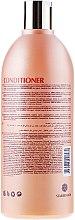 Balsam hidratant pentru păr cu ulei de argan - Kativa Argan Oil Conditioner — Imagine N4