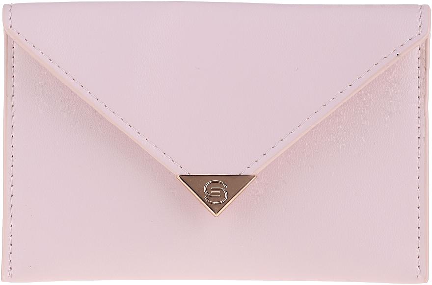 Elie Saab Le Parfum - Set (edp/50ml + pouch)  — Imagine N6