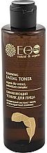 Parfumuri și produse cosmetice Tonic de reînnoire pentru toate tipurile de piele - ECO Laboratorie Facial Toner