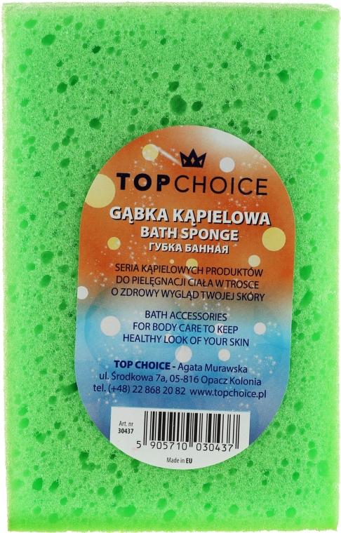 Burete de baie, 30437 - Top Choice — Imagine N1