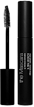 Parfumuri și produse cosmetice Primer pentru gene - Fontana Contarini The Mascara X-tra Growth
