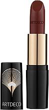 Parfumuri și produse cosmetice Ruj de buze - Artdeco Perfect Color Lipstick