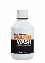 Parfumuri și produse cosmetice Apă de gură - Frezyderm Odor Blocker Mouthwash