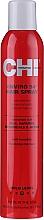 Parfumuri și produse cosmetice Lac de păr - CHI Enviro 54 Natural Hold Hair Spray