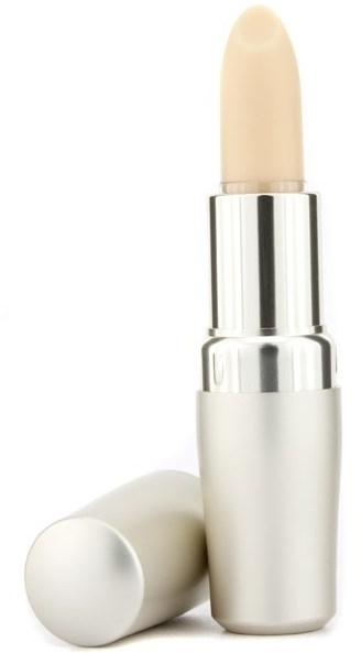 Balsam cu protecție de buze - Shiseido The Skincare Protective Lip Conditioner SPF 10 — Imagine N3