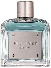 Parfumuri și produse cosmetice Tommy Hilfiger Hilfiger Est. 1985 - Apă de toaletă (tester cu capac)