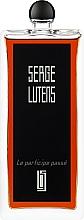 Parfumuri și produse cosmetice Serge Lutens Le Participe Passe - Apă de parfum