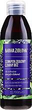 Parfumuri și produse cosmetice Șampon pentru păr blond - Barwa Herbal
