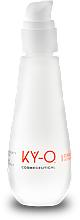 Parfumuri și produse cosmetice Loțiune pentru față - Ky-O Cosmeceutical Anti Age Tonic Lotion