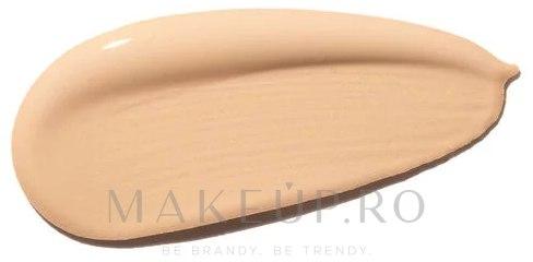 Fond de ten - Shiseido Synchro Skin Self-Refreshing Cushion Compact Foundation — Imagine 140 - Porcelain
