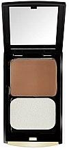 Parfumuri și produse cosmetice Fond compact de ten - Astra Make-Up Compact Foundation