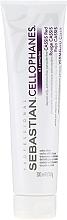 Parfumuri și produse cosmetice Vopsea tonifiantă pentru păr - Sebastian Professional Cellophanes
