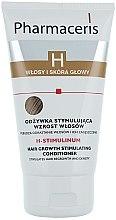 Balsam pentru creșterea părului - Pharmaceris H-Stimulinum Hair Growth Stimulating Conditioner — Imagine N2